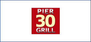 PIER30GRILL